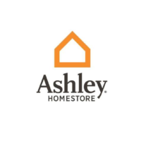 UNIQUE SAVING OPPORTUNITY! End of Season Sale: Up to 30% discount on or 60 Months Special Financing. Make sure to checkout this great promotion by Ashley HomeStore!