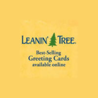 Affiliate Exclusive! Take 15% off $15 Plus with code SUMMER15 at Leanin Tree. Valid 7/1 - 7/31!