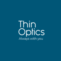 Back to School: receive a discounts of 25% on Computer Glasses. Make sure to checkout this amazing sale from ThinOptics!