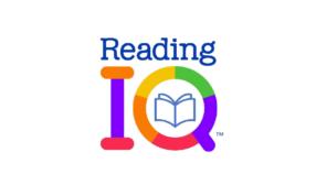 ReadingIQ.com