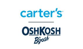 Carter's l OshKosh Canada