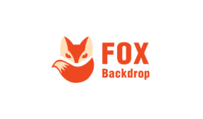 FOX BACKDROP INC