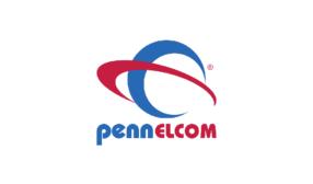 Penn Elcom Ltd (US)