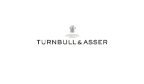 Turnbull and Asser (US)