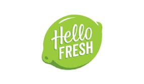 Hello Fresh CA