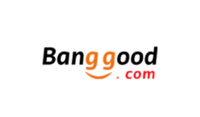 HongKong BangGood network Ltd.