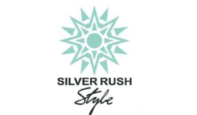 SilverRushStyle INC.