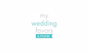 myweddingfavors.com