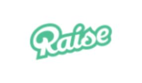 Raise.com