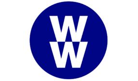 WW: Weight Watchers Reimagined