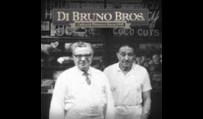 Di Bruno Bros