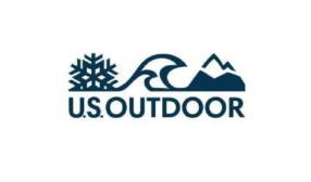 U.S. Outdoor