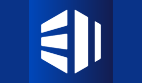 (eUK) eUKhost Ltd