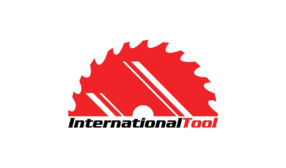 International Tool