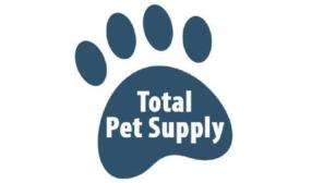 Total Pet Supply